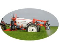Used Kuhn Machinery